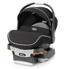 Babies R Us Vibrating Chair The 1 Rated Chicco Keyfit 30 Zip Infant Car Seat Is The Easiest