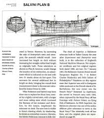 brig uss enterprise 1799 info gathering page 4 nautical naval