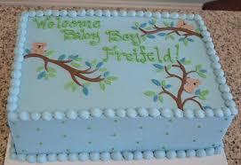welcome home baby shower sweet baby shower cakes to make you smile sugarland because