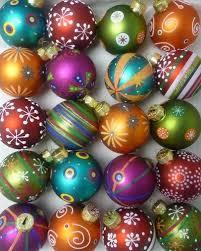 die besten 25 weihnachtskugeln glas günstig ideen auf