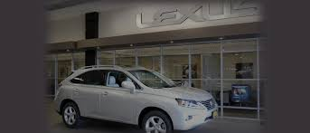 lexus rx300 edmunds dorschel lexus is a rochester lexus dealer and a new car and used
