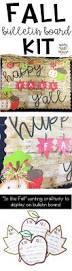 best 25 october bulletin boards ideas on pinterest classroom