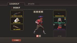 cosmetic classes tf2 unboxing 20 all class cosmetic crates 1 scream
