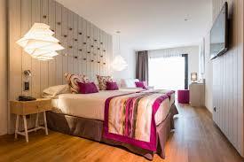 Schlafzimmer Yuma Grand Palladium White Island Resort U0026 Spa Grand Palladium Hotels
