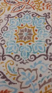 Home Decor Fabrics Australia by 86 Best Chair Fabrics Images On Pinterest Upholstery Fabrics