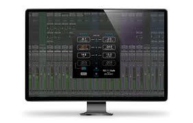 pro tools 12 subscriptions music software avid