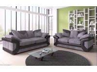 Corner Sofas Next Day Delivery Corner Sofa In Pontefract West Yorkshire Sofas Armchairs