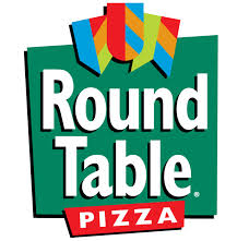 round table pizza king road round table pizza 1472 pollard rd los gatos order delivery online