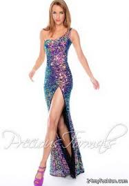 awesome prom dresses awesome prom dress website 11 for your mermaid prom dresses with
