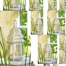 wedding lantern centerpieces ebay