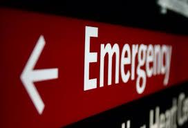 nursing home design trends room emergency room nursing style home design lovely to emergency