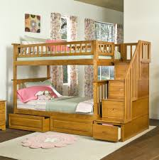 vanity for child bunk beds e2 80 93 the complete guide fashionokplease for child