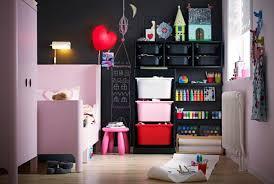 amenagement chambre enfant 1001 idées comment aménager une chambre mini espaces