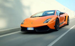 lamborghini car 2017 lamborghini gallardo successor to offer rwd and awd simplified