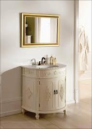 places to buy bathroom vanities bathroom design vanity bathroom cabinet elegant bathroom shower