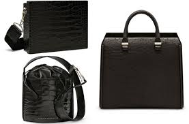 lexus gx 460 victoria victoria beckham u0027s big black bags for mother u0027s day pursuitist