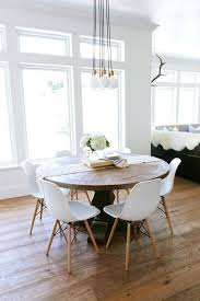 small white dining table white round breakfast table dining white round dining table habitat