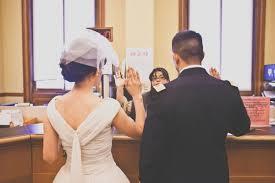 courthouse weddings courthouse ruffled