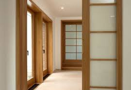 home depot interior doors pocket doors home depot welcome to our master bath pocket door