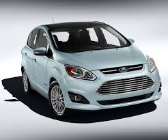 Ford C Max Hybrid Interior 2017 Ford C Max Current Friends And Family Hybrid Vehicle