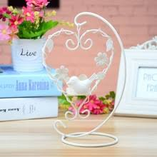 Birdcage Home Decor Online Get Cheap Decorative Bird Cages Weddings Aliexpress Com