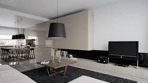 homey feeling room designs home decorating magazines