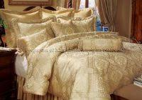 Bedroom Linens And Curtains Stunning Bedroom Linens And Curtains Contemporary Resport Inside