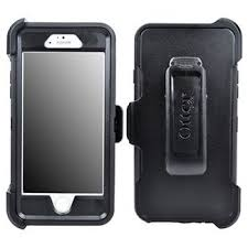 iphone 6 black friday price cell phone cases target