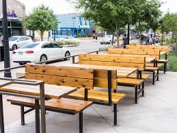 ideen top used restaurant patio furniture for sale design ideas