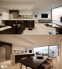 kitchen decorating kitchen design for small area kitchens by