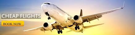 cheap flights my flights last minute flights airline tickets