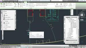 autocad architektur comparing autocad architecture and revit