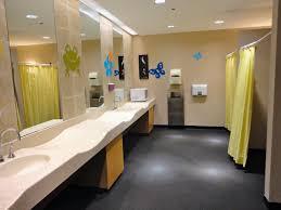 Varsity Theater Bathroom Best Restroom Gold Silver And Bronze Try Porcelain Cnn Travel
