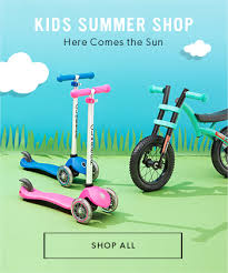 b toys light me to the moon kids toys chapters indigo ca