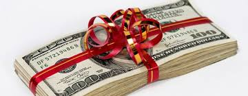 Money Wedding Gift How Much Do I Give For A Wedding Gift Your Smart Money Moves
