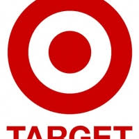 target apple watch black friday 2016 target on macrumors
