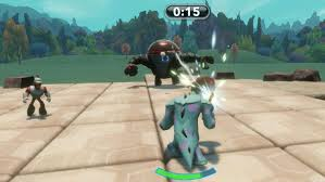 download disney infinity toy box for pc free