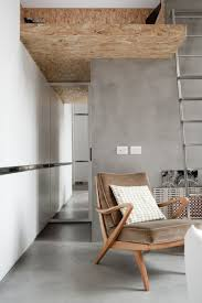 30 sq m lofts 30sqm mini loft 7 allevare loft rooms pinterest lofts