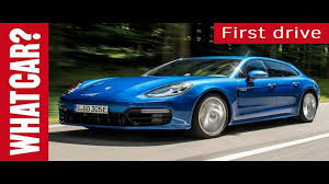 porsche panamera 2017 price 2018 porsche panamera price in india with mileage and