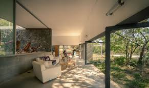 Celing Window by Pivot Windows A Bold Design Statement For Modern Homes