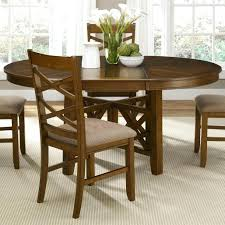 casual dining room tables and chairs rectangle casual dining table casual dining table set liberty furniture applewood round to oval single pedestal dining table with 18