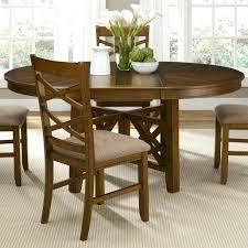 casual dining table u2013 rhawker design