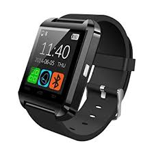 smartwatch android android iphone huawei sony compatible smartwatch co