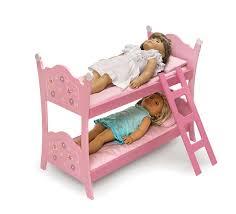 American Doll Bunk Bed American Doll Bunk Beds Master Bedroom Interior Design