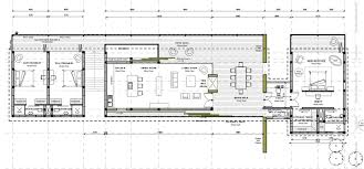 Building Plans For House Image Result For House Plans 1200 Sq Ft Building Pinterest Luxamcc