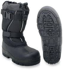 womens steel toe boots size 12 12 best safety shoes images on nautilus athletic