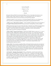 nursing resume with experience experienced nursing resume lidazayiflama info