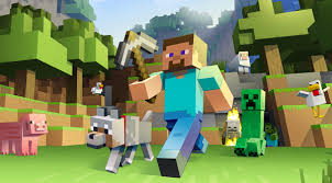 minecraft party supplies buy minecraft party supplies online at build a birthday nz