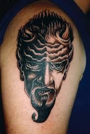 inkfluence tattoos home facebook