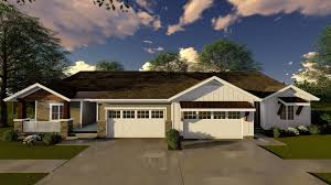 dual family house plans house plan search advanced house plans